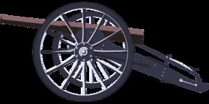 Artillery PNG File PNG Clip art
