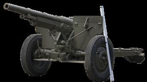 Artillery PNG Free Download PNG Clip art