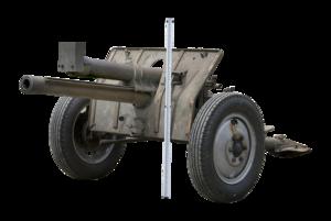 Artillery PNG HD PNG Clip art