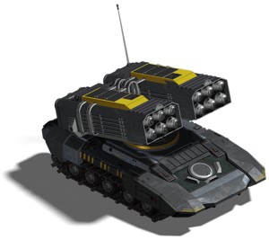 Artillery PNG Image PNG Clip art