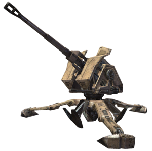 Artillery PNG Photo PNG Clip art