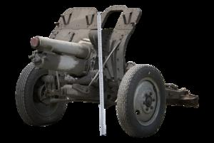 Artillery PNG Picture PNG Clip art
