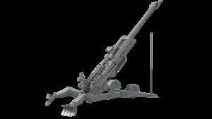 Artillery PNG Transparent Picture PNG Clip art