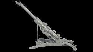Artillery PNG Transparent PNG Clip art