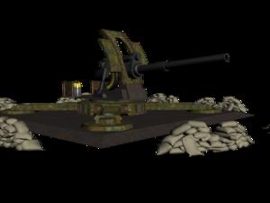 Artillery Transparent PNG PNG Clip art