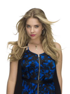Ashley Benson PNG Transparent Picture PNG clipart