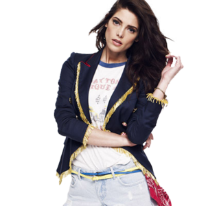 Ashley Greene PNG Clipart PNG Clip art