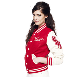 Ashley Greene PNG File PNG Clip art