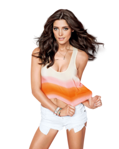 Ashley Greene PNG Free Download PNG Clip art