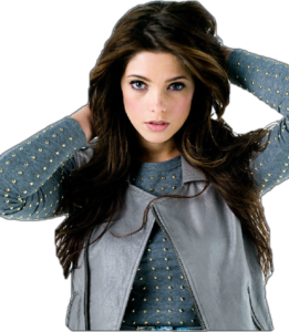 Ashley Greene PNG HD PNG Clip art