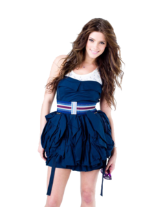 Ashley Greene PNG Picture PNG Clip art