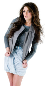 Ashley Greene PNG Transparent Image PNG Clip art