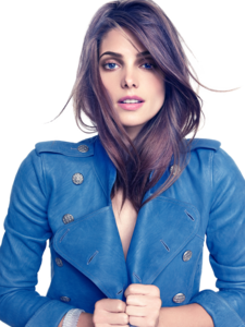 Ashley Greene PNG Transparent PNG Clip art