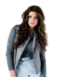 Ashley Greene Transparent Background PNG Clip art