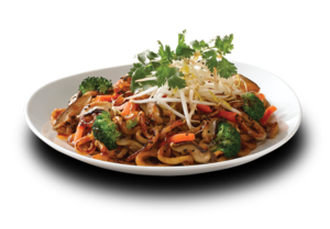 Asian Noodles PNG File PNG icons