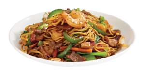 Asian Noodles PNG Photos PNG icons