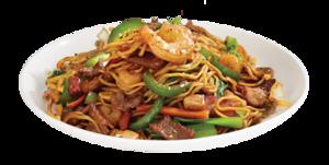Asian Noodles PNG Photos PNG Clip art