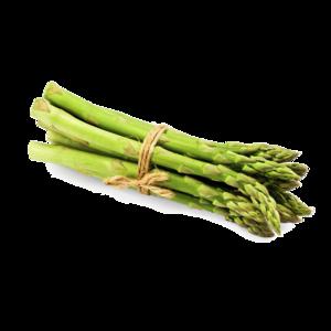 Asparagus PNG File PNG Clip art