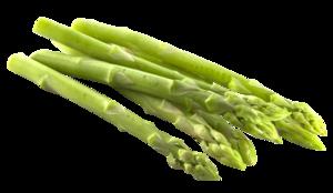Asparagus PNG Transparent Image PNG Clip art