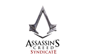 Assassin Creed Syndicate PNG Pic PNG Clip art