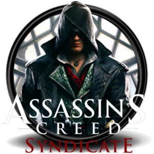 Assassin Creed Syndicate PNG Transparent Image PNG Clip art