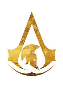 Assassin�s Creed Odyssey PNG Clipart PNG Clip art