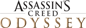 Assassin�s Creed Odyssey PNG Free Download PNG Clip art