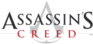 Assassin�s Creed Odyssey PNG Photos PNG Clip art