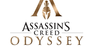 Assassin�s Creed Odyssey PNG Pic PNG Clip art