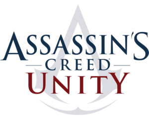 Assassins Creed Unity PNG File PNG Clip art