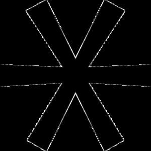 Asterisk Download PNG Image PNG Clip art