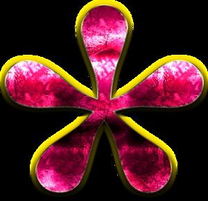 Asterisk PNG File PNG Clip art