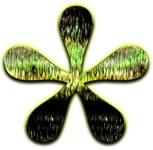 Asterisk PNG Free Download PNG Clip art