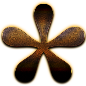 Asterisk PNG Picture PNG Clip art