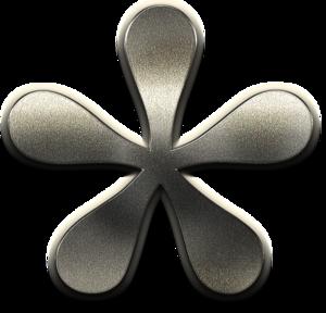 Asterisk Transparent PNG PNG Clip art