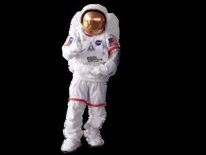 Astronaut PNG Clipart PNG Clip art