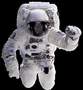 Astronaut PNG Image PNG Clip art