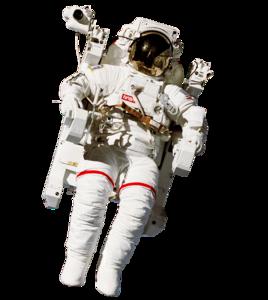 Astronaut PNG Photos PNG Clip art