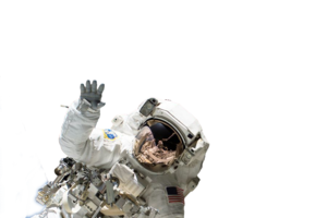 Astronaut PNG Transparent Image PNG Clip art