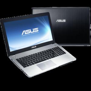 Asus Laptop PNG Clipart PNG Clip art