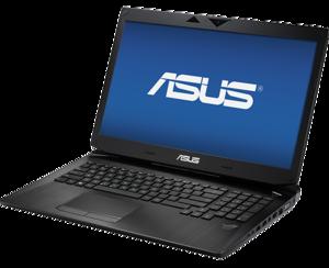 Asus Laptop PNG File PNG Clip art