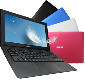 Asus Laptop PNG Free Download PNG Clip art