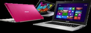 Asus Laptop PNG HD PNG Clip art