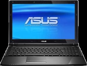 Asus Laptop PNG Photos PNG Clip art