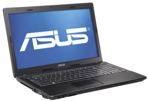 Asus Laptop PNG Pic PNG Clip art