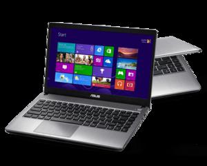 Asus Laptop PNG Picture PNG Clip art