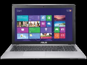 Asus Laptop PNG Transparent Image PNG Clip art