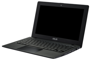 Asus Laptop Transparent PNG PNG Clip art
