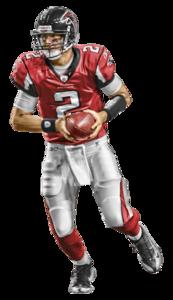 Atlanta Falcons PNG Clipart PNG Clip art