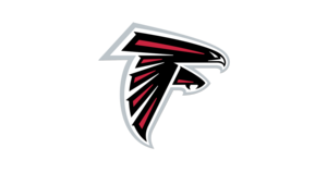 Atlanta Falcons PNG Free Download Clip art